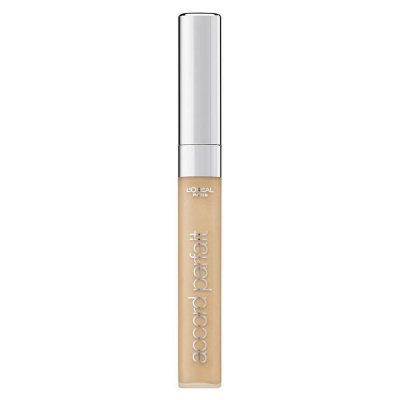 L'Oreal True Match Concealer 3.D/W Golden Beige 6,8ml