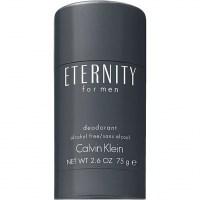 Calvin Klein Eternity For Men Deo Stick 75ml