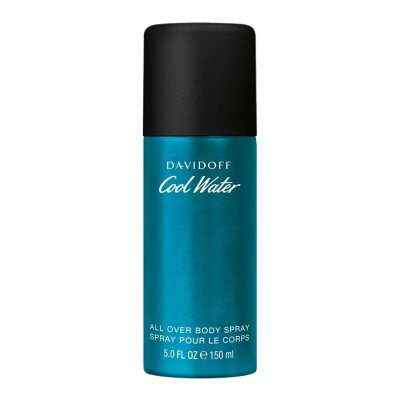 Davidoff Cool Water Wave Deo Spray 150ml