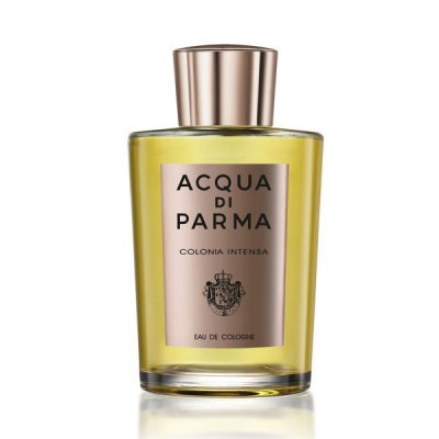 Acqua Di Parma Colonia Intensa edc  Splash 500ml