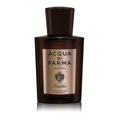 Acqua Di Parma Colonia Leather edc 100ml Demo (Slightly Used)