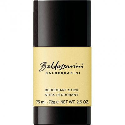 Baldessarini Deo Stick 75ml