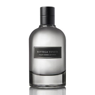 Bottega Veneta Pour Homme Extreme edt 50ml