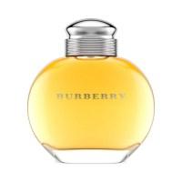 Burberry Classic Women edp 30ml