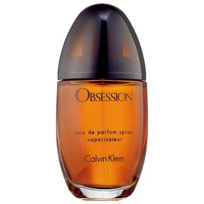 Calvin Klein Obsession edp 100ml