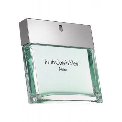 Calvin Klein Truth For Men edt 50ml