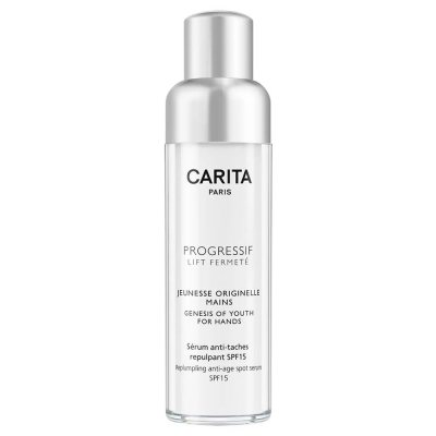 Carita Genesis Of Youth For Hands 50ml