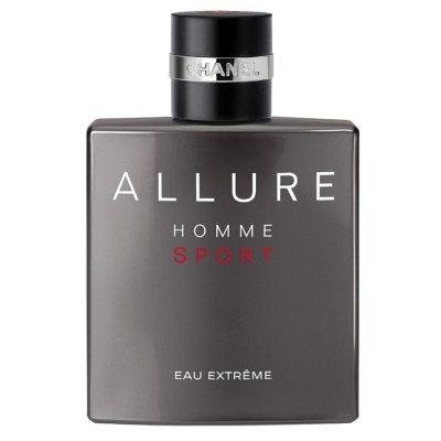 Chanel Allure Homme Sport Eau Extreme edp 150ml