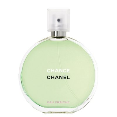 Chanel Chance Eau Fraiche edt 150ml