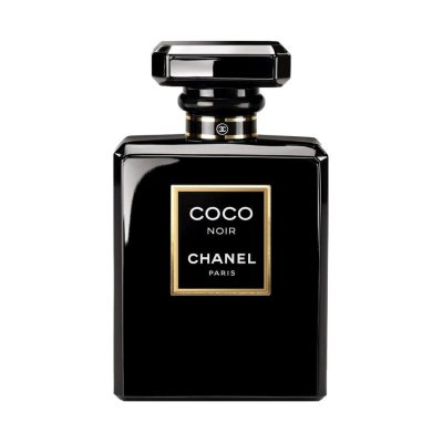 Chanel Coco Noir edp 50ml