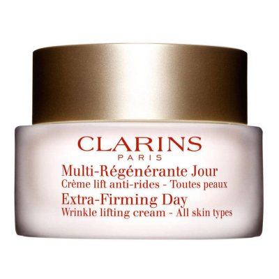 Clarins Extra-Firming Day Cream All Skin Types 50ml