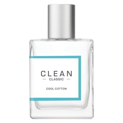 Clean Classic Cool Cotton edp 60ml