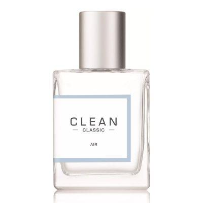 Clean Classic Air edp 30ml