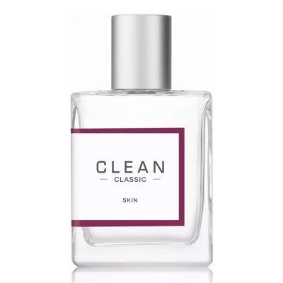 Clean Classic Skin edp 60ml