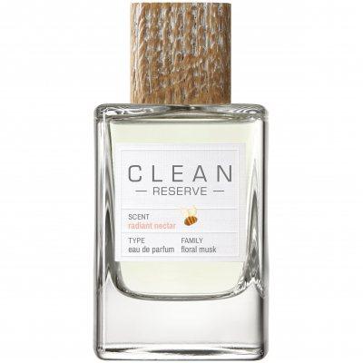 Clean Reserve Radiant Nectar edp 100ml
