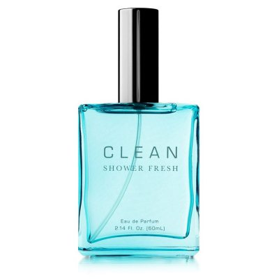 Clean Shower Fresh edp 60ml