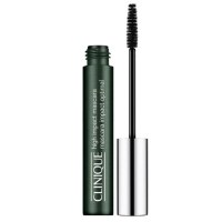 Clinique High Impact Mascara Black/Brown 8g
