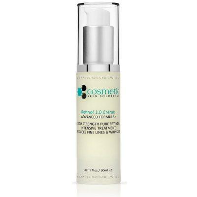 Cosmetic Skin Solutions Retinol 1.0 Crème