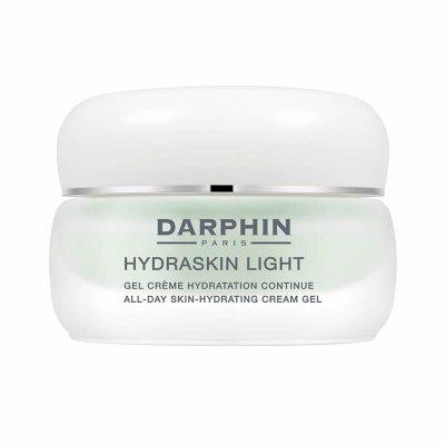 Darphin Hydraskin Light Cream-Gel 50ml
