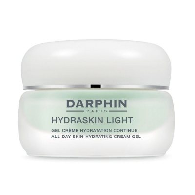 Darphin Hydraskin Rich Hydrating Cream 50ml