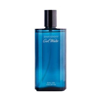 Davidoff Cool Water Men edt 75ml