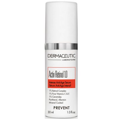 Dermaceutic Activ Retinol Serum 1.0