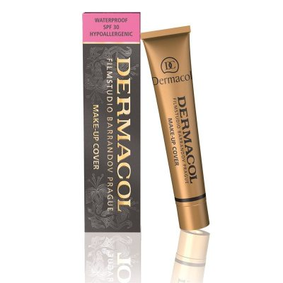 Dermacol Make Up Cover Foundation 215 30g