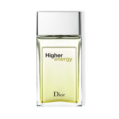 Dior Higher Energy edt 100ml