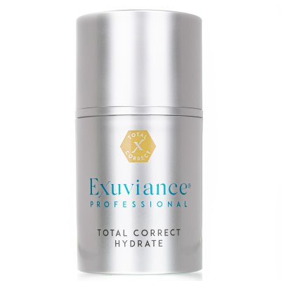 Exuviance Total Correct Hydrate (Age Reverse HydraFirm)