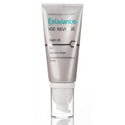 Exuviance Age Reverse Night Lift 50ml