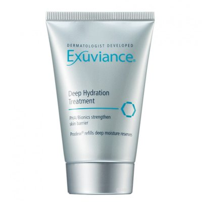 Exuviance Deep Hydration Treatment 50g