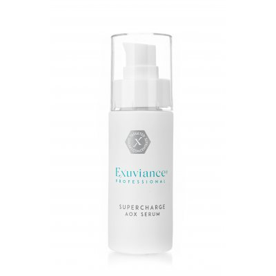 Exuviance SuperCharge AOX Serum 30ml