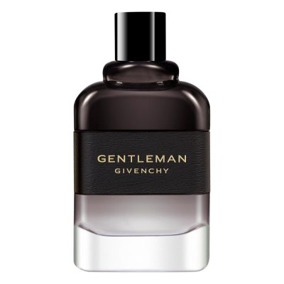 Givenchy Gentleman Boisee edp 50ml