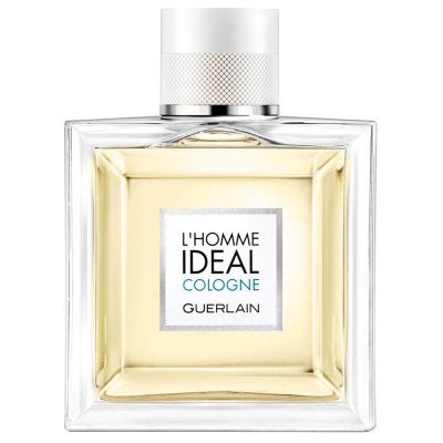 Guerlain L'homme Ideal edc 50ml