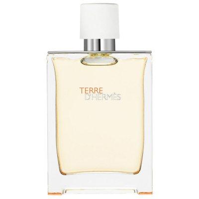 Hermes Terre D'Hermes Eau Tres Fraiche edt 125ml