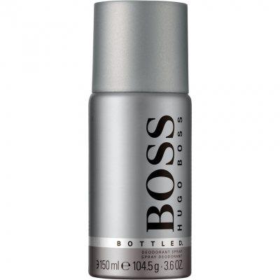 Hugo Boss Boss Bottled Deo Spray 150ml