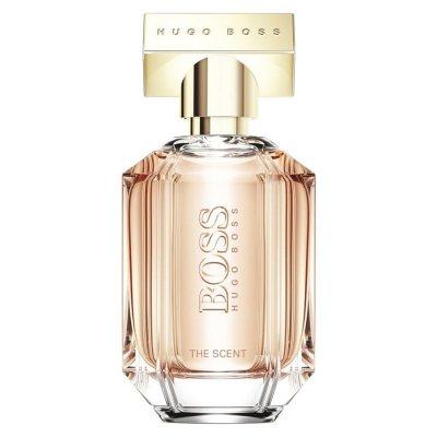 Hugo Boss The Scent for Her edp 50ml