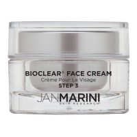 Jan Marini Bioclear Face Cream