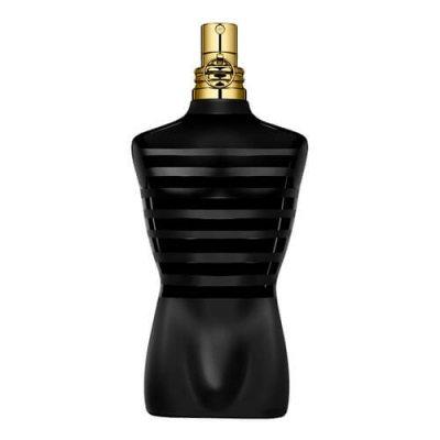 Jean Paul Gaultier Le Male Le Parfum Intense edp 125ml