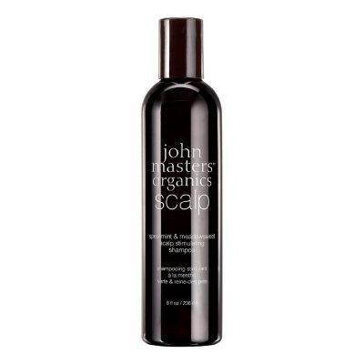 John Masters Organics Spearmint & Meadowsweet Scalp Stimulating Shampoo 1035ml