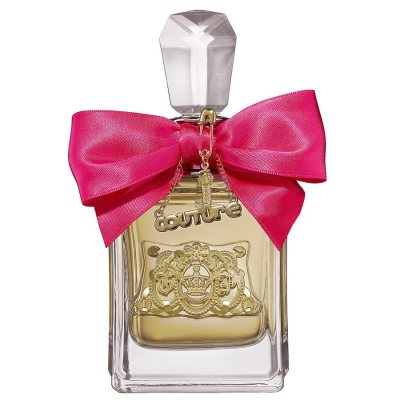 Juicy Couture Viva La Juicy edp 100ml Demo (Without cork)