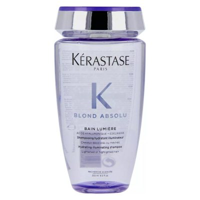 Kerastase Blond Absolu Bain Lumiere Shampoo 250ml