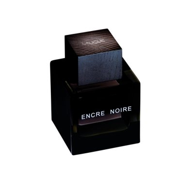 Lalique Encre Noire edt 100ml Demo (Without Cellophane)