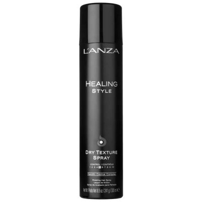 LANZA Healing Style Dry Texture Spray 300ml