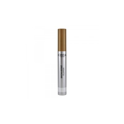 L'Oreal Brow Artist Plumper Light Medium 7ml