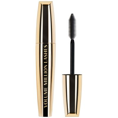 L'Oreal Volume Million Lashes Mascara 9ml