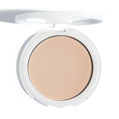 Lumene Nordic Chic Soft Matte Pressed Powder 1 9g