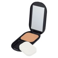 Max Factor Facefinity Compact Foundation 008 Toffee