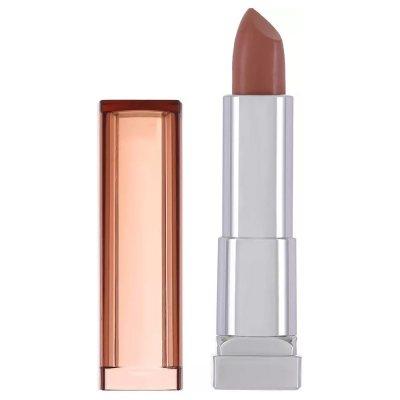 Maybelline Color Sensational Lipstick 715 Choco Cream 3,3g