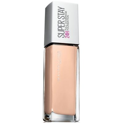 Maybelline SuperStay 24H Foundation 05 Light Beige 30ml